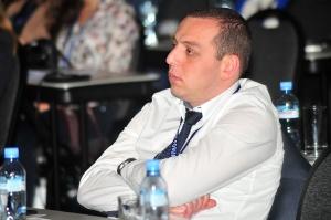 Caspian Energy Forum - TBILISI_442