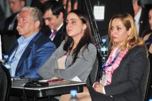 Caspian Energy Forum - TBILISI_443