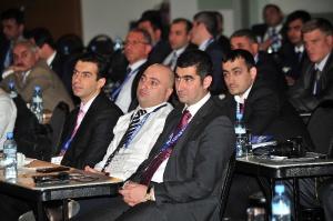 Caspian Energy Forum - TBILISI_446