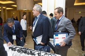 3-rd Caspian Energy Forum - Baku_8