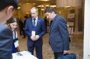 3-rd Caspian Energy Forum - Baku_9