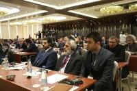 4-th Caspian Energy Forum - Baku 2017_101