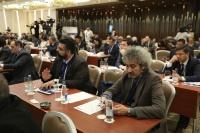 4-th Caspian Energy Forum - Baku 2017_102