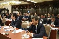 4-th Caspian Energy Forum - Baku 2017_103