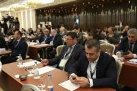 4-th Caspian Energy Forum - Baku 2017_104