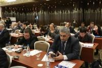 4-th Caspian Energy Forum - Baku 2017_105
