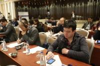 4-th Caspian Energy Forum - Baku 2017_106