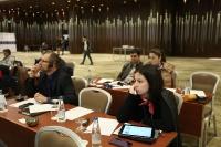 4-th Caspian Energy Forum - Baku 2017_107