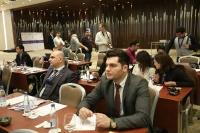 4-th Caspian Energy Forum - Baku 2017_108