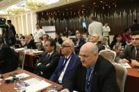 4-th Caspian Energy Forum - Baku 2017_109