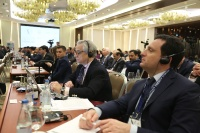 4-th Caspian Energy Forum - Baku 2017_111