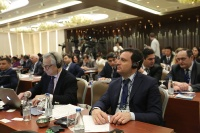 4-th Caspian Energy Forum - Baku 2017_112