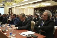 4-th Caspian Energy Forum - Baku 2017_113