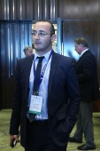 4-th Caspian Energy Forum - Baku 2017_13
