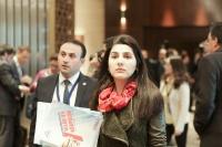 4-th Caspian Energy Forum - Baku 2017_14