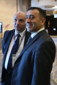 4-th Caspian Energy Forum - Baku 2017_15