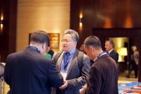 4-th Caspian Energy Forum - Baku 2017_16