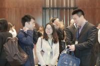 4-th Caspian Energy Forum - Baku 2017_17