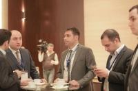 4-th Caspian Energy Forum - Baku 2017_18