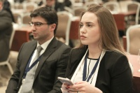 4-th Caspian Energy Forum - Baku 2017_198