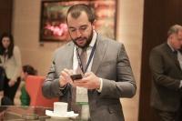 4-th Caspian Energy Forum - Baku 2017_19