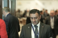 4-th Caspian Energy Forum - Baku 2017_210