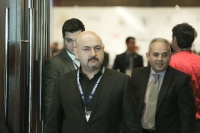 4-th Caspian Energy Forum - Baku 2017_211
