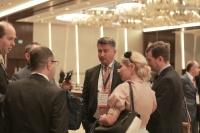 4-th Caspian Energy Forum - Baku 2017_24