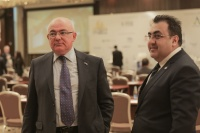 4-th Caspian Energy Forum - Baku 2017_25