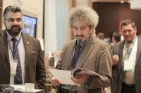 4-th Caspian Energy Forum - Baku 2017_26