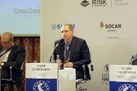 4-th Caspian Energy Forum - Baku 2017_28