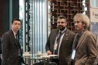 4-th Caspian Energy Forum - Baku 2017_29