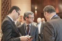 4-th Caspian Energy Forum - Baku 2017_30