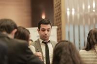 4-th Caspian Energy Forum - Baku 2017_31