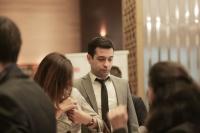 4-th Caspian Energy Forum - Baku 2017_32
