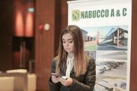 4-th Caspian Energy Forum - Baku 2017_33