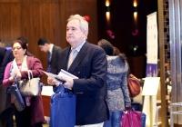 4-th Caspian Energy Forum - Baku 2017_34