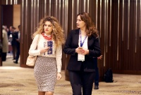 4-th Caspian Energy Forum - Baku 2017_36