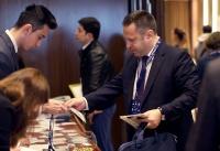 4-th Caspian Energy Forum - Baku 2017_37