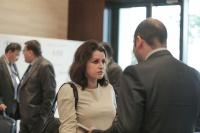 4-th Caspian Energy Forum - Baku 2017_39