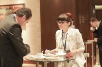 4-th Caspian Energy Forum - Baku 2017_41