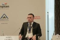 4-th Caspian Energy Forum - Baku 2017_44