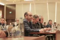 4-th Caspian Energy Forum - Baku 2017_48