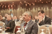4-th Caspian Energy Forum - Baku 2017_49