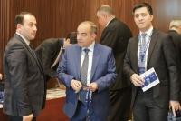 4-th Caspian Energy Forum - Baku 2017_4