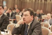 4-th Caspian Energy Forum - Baku 2017_51