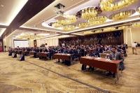 4-th Caspian Energy Forum - Baku 2017_5