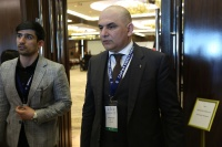 4-th Caspian Energy Forum - Baku 2017_74