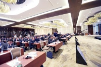 4-th Caspian Energy Forum - Baku 2017_7