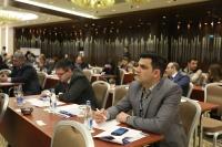 4-th Caspian Energy Forum - Baku 2017_96